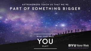 honor-week-astronomy